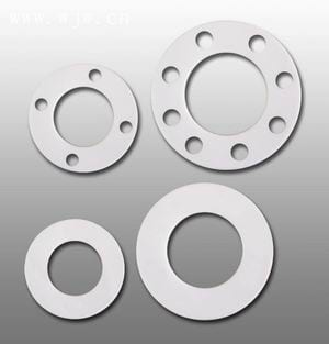 Virgin PTFE Gasket 7 Things You Must Know When Choosing Your PTFE Sheet Suppliers